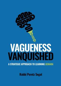 Vagueness Vanquished - Gemora Tools